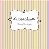 La Petite Assiette, Patricia Harrington, 1481749013