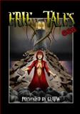 Erie Tales: 666, Great Lakes Association Horror Writers, 1492949019