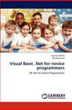 Visual Basic Net for Novice Programmers, Leonard Mselle and Ally Nyamawe, 3659159018