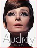 Audrey, David Wills, 0062209019