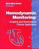 Hemodynamic Monitoring : Invasive and Noninvasive Clinical Application, Darovic, Gloria O., 0721649017