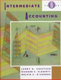 Intermediate Accounting 9780070119017