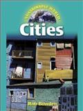 Cities 9780737719017