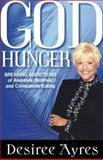 God Hunger, Desiree Ayres, 1591859018