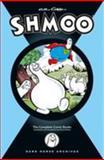 Shmoo, Al Capp Studios Staff, 159307901X