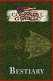 Colonial Gothic Bestiary, Richard Iorio, 1939299012