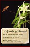A Garden of Marvels, Ruth Kassinger, 0062049011