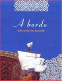 Bordo : Get Ready for Spanish, Open University Course Team, 0415199018