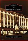The Harris Company, Aimmee L. Rodriguez and Richard A. Hanks, 0738559016