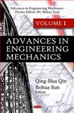 Advances in Engineering Mechanics. Volume 1, , 1608769011