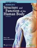 Structure and Function of the Human Body, Cohen, Barbara Janson, 1609139011