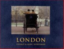 London, , 1919939016