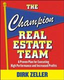 The Champion Real Estate Team 9780071499019