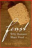 Feast, Martin Jones, 0199209014