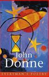 John Donne, John Donne, 0460879014