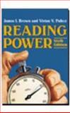 Reading Power 9780618139019