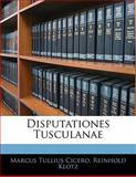 Disputationes Tusculanae, Marcus Tullius Cicero and Reinhold Klotz, 1141689014