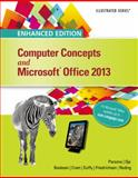 Computer Concepts and Microsoft® Office 2013