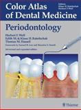 Periodontology 9780865779020