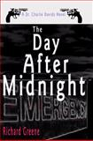 The Day after Midnight, Richard Greene, 0884279022