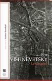 Leningrad, Vishnevetsky, Igor, 1564789020