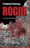 Rogue, Frederick Ramsay, 1590589025