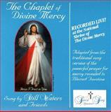 The Chaplet of Divine Mercy, , 1884479022
