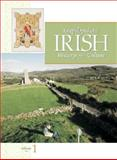 Encyclopedia of Irish History and Culture, Donnelly, James S., 0028659023