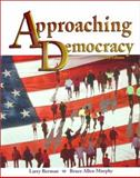 Approaching Democracy 9780137939022