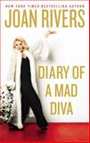 Diary of a Mad Diva, Joan Rivers, 0425269027