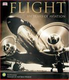 Flight, R. G. Grant, 0756619025