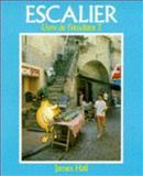 Escalier 9780859509022