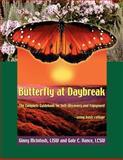 Butterfly at Daybreak, Ginny McIntosh, 1421899027