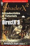 ShaderX 2, Wolfgang Engel, 155622902X