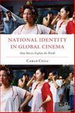 National Identity in Global Cinema