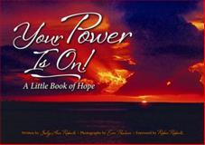 Your Power Is On!, Sally-Ann Roberts, 1455619027
