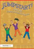 Jumpstart! History : Engaging Activities for Ages 7-12, Sarah Whitehouse, Karan Vickers-Hulse, 0415729025