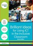 Brilliant Ideas for Using ICT in the Inclusive Classroom, McKeown, Sally and McGlashon, Angela, 1138809020
