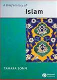 A Brief History of Islam, Sonn, Tamara, 1405109025