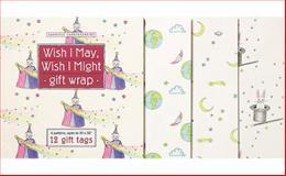 Wish I May, Wish I Might, Abbeville, 1558599029