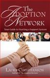 The Adoption Network, Laura Christianson, 1579219020
