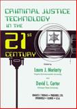 Criminal Justice Technology in the 21st Century, , 0398069026