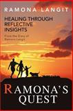 Ramona's Quest, Ramona Langit, 0595459021