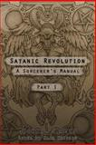 Satanic Revolution, Michael Sartin, 1492919020