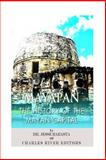 Mayapan: the History of the Mayan Capital, Charles River Charles River Editors and Jesse Harasta, 149543902X
