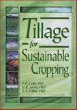 Tillage for Sustainable Cropping, Gajri, P. R. and Arona, V. K., 1560229020