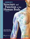 Memmler's Structure and Function of the Human Body, Cohen, Barbara Janson, 160913902X