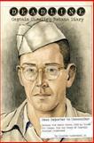 Deadline- Captain Charlie's Bataan Diary, Jr. Underwood, 1939739020