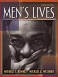 Men's Lives 6th Edition