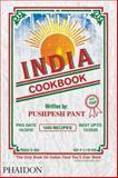 India, Pushpesh Pant, 0714859028